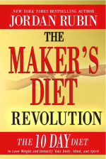 makers-diet-revolution