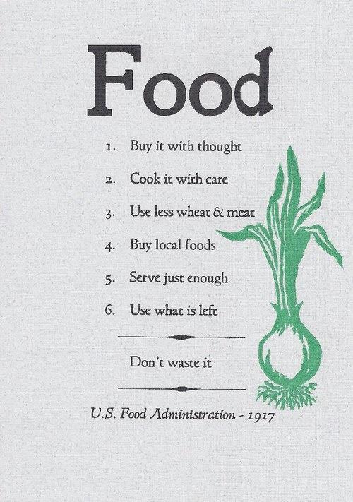 Interesting food quotes quotesgram for Cuisine quotes