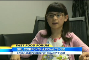9-year-old-girl-scolds-mcdonalds-ceo