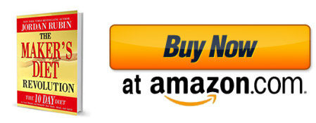 buy-amazon-button-revolution
