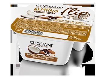 chobani-natural-food-false-advertising