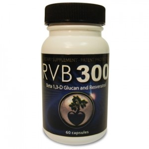 Youngevity RVB300