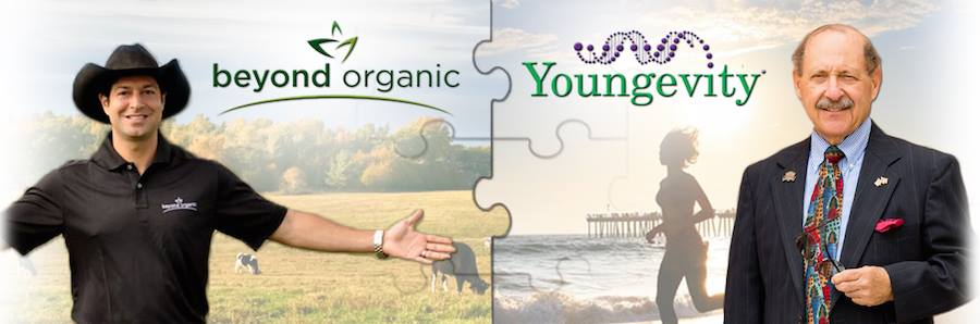 beyond-organic-youngevity-jordan-rubin-dr-wallach