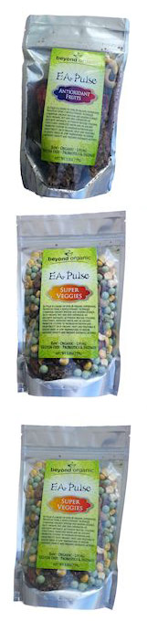 Ea Pulse Fruits and Veggies Product Image